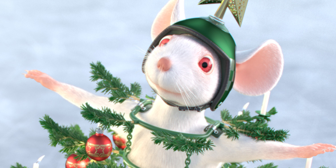 christmas_mouse_detail