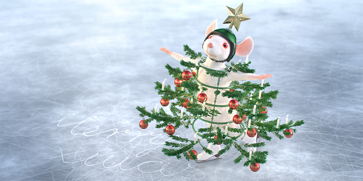 christmas_mouse_full
