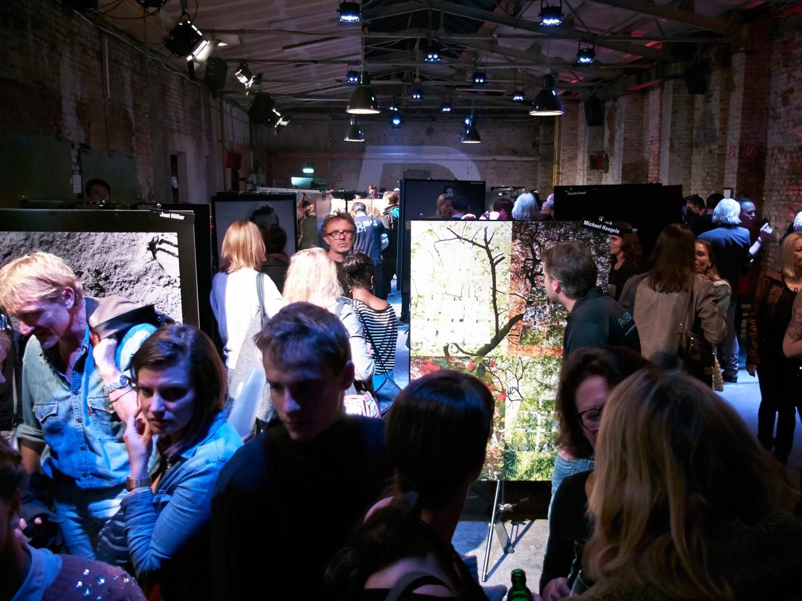 BFF_Jump-Ausstellung-Duesseldorf_35-2048x1536