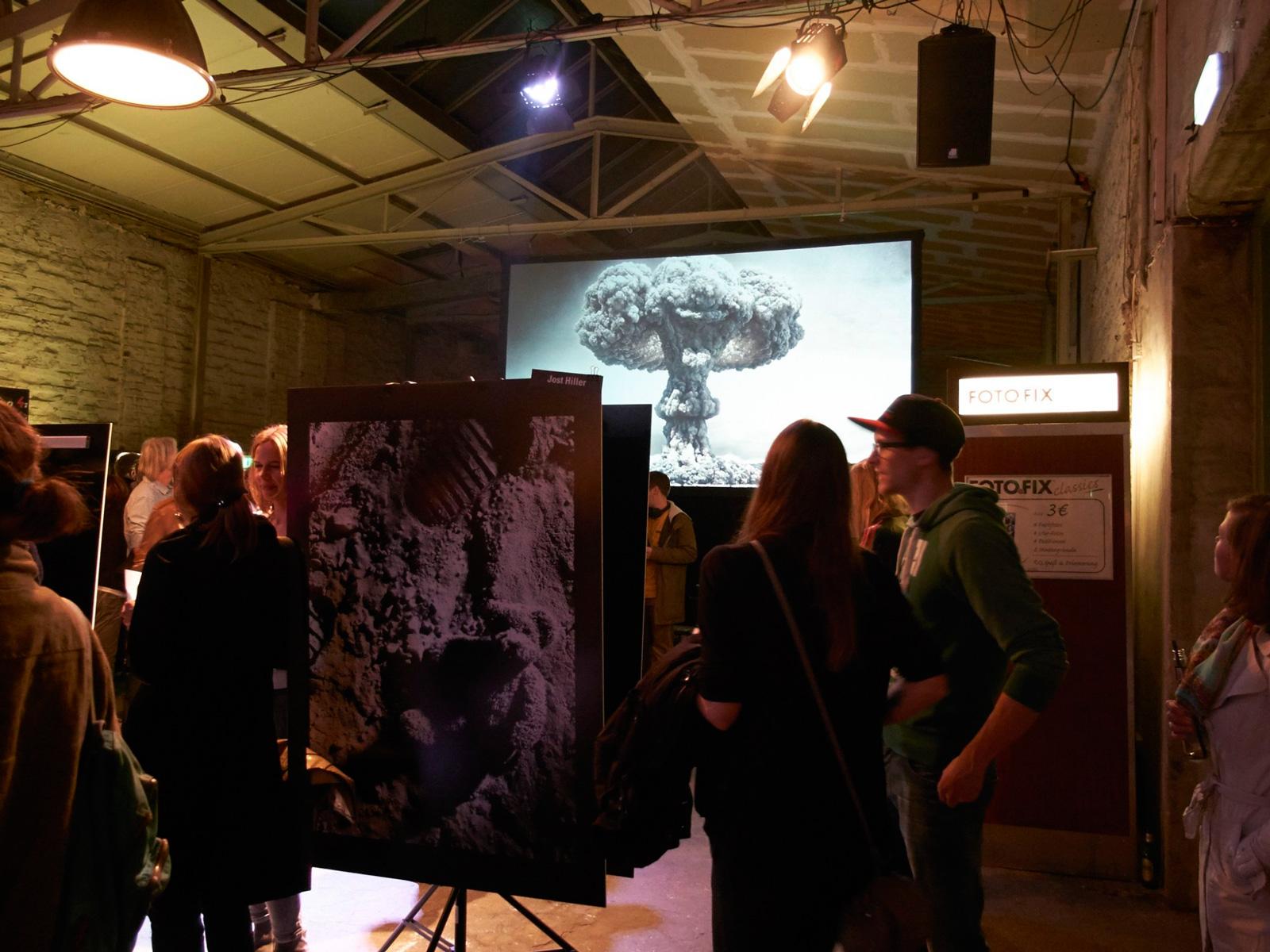 BFF_Jump-Ausstellung-Duesseldorf_41-2048x1536