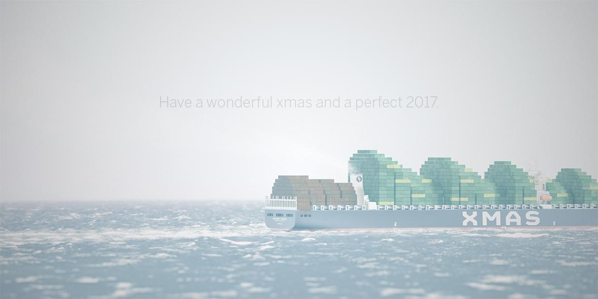 christmasCard_2017_web