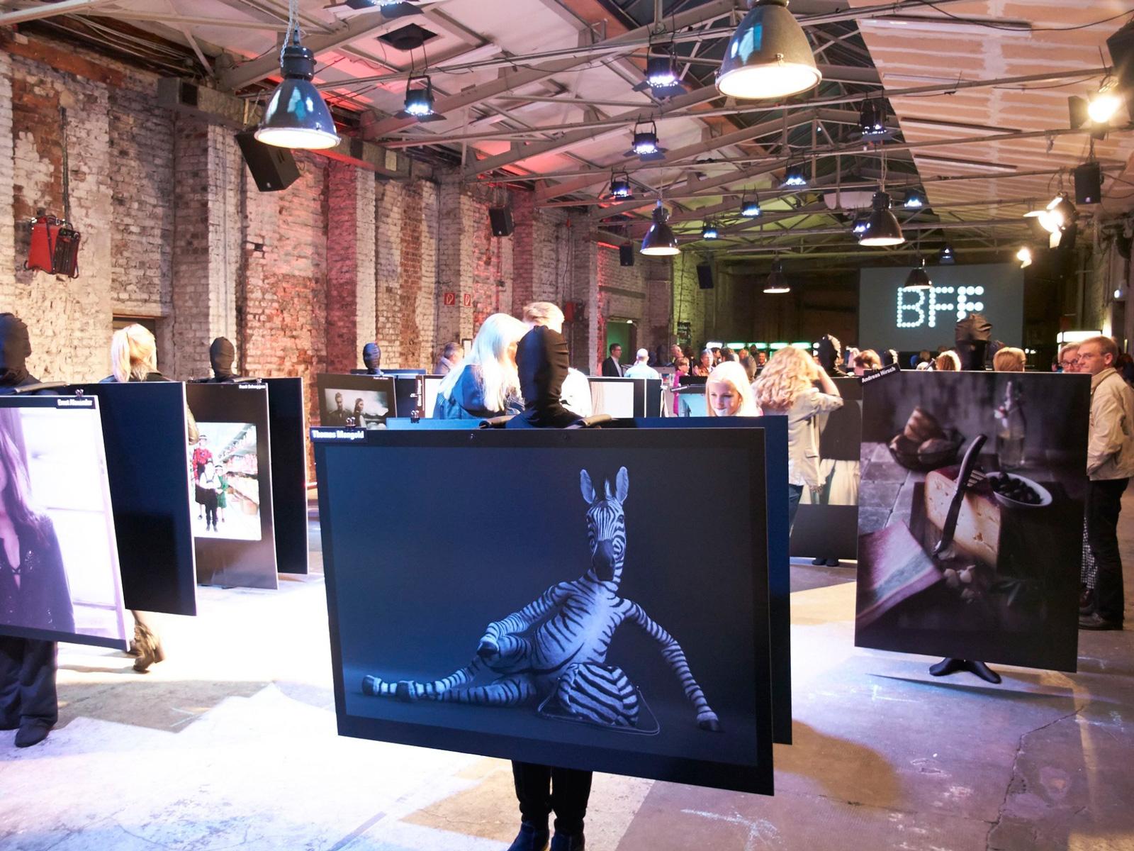 BFF_Jump-Ausstellung-Duesseldorf_13-2048x1536