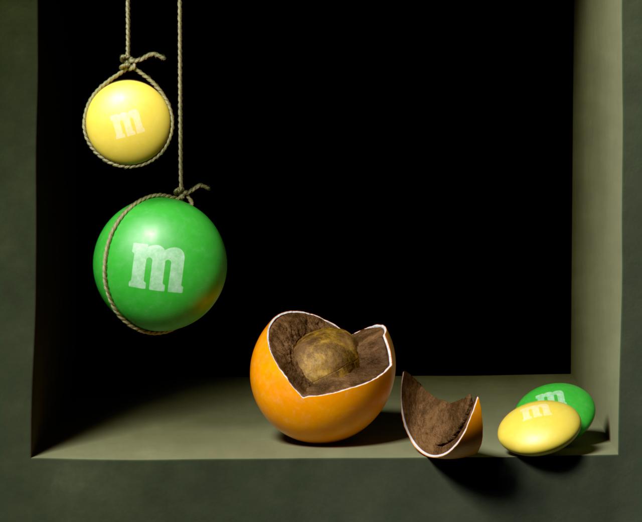 m&m_mangold