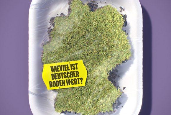 Wirtschaftswoche | Deutscher Boden