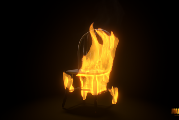 R&D | Houdini | Pyro | Fire_001_a_0012