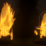 R&D | Houdini | Pyro | Fire_001_b_0037