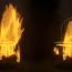 R&D | Houdini | Pyro | Fire_001_b_0037